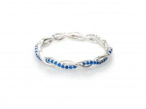 stribrny-prsten-zirkon-blue-propleteni-ag-925-1000