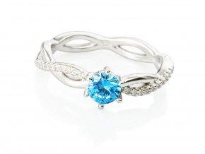 stribrny-prsten-sapphire-propleteni-ag-925-1000
