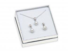 zvyhodnena-sada-sperku-perla-elegance-ag-925-1000-bile-se-stinem