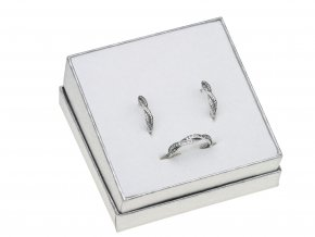 zvyhodnena-sada-sperku-shiny-propleteni-ag-925-1000-bile