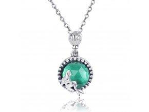 stribrny-nahrdelnik-mermaid-ag-925-1000