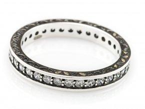stribrny-prsten-shiny