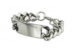 naramek-heavy-chain-chirurgicka-ocel