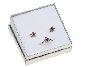 zvyhodnena-sada-sperku-flower-pink-ag-925-1000-bok-stin