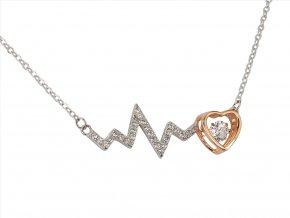 stribrny-nahrdelnik-se-zirkony-love-srdcebeat-ag-925-1000-bile