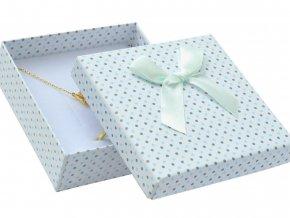 puntikata-papirova-krabicka-na-stredni-sadu-blue-dots