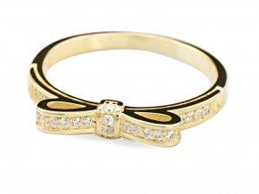 stribrny-prsten-masle-gold