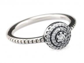 stribrny-prsten-elegance
