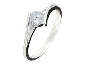 stribrny-prsten-shiny-vlnka