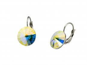 nausnice-crystal-aurore-boreale-swarovski-elements