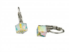 nausnice-cube-aurore-boreale-swarovski-elements