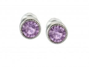 nausnice-round-light-amethyst-swarovski-elements