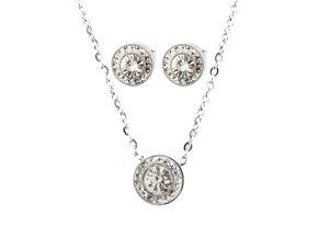 sada-sperku-s-krystaly-shiny-circles-chirurgicka-ocel