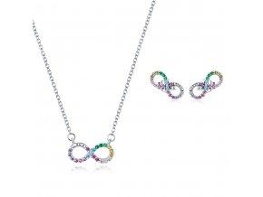 zvyhodnena-sada-sperku-infinite-rainbow-ag-925-1000