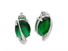 nausnice-bizuterie-smaragd