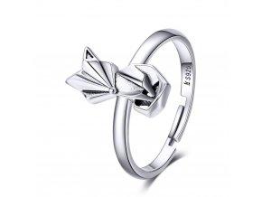 stribrny-prsten-foxy-liska-ag-925-1000