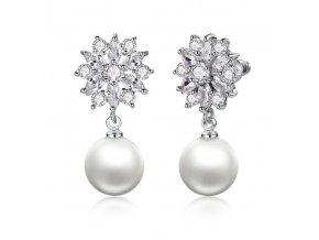 nausnice-bizuterie-perla-shiny