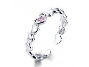 stribrny-prsten-pink-love-ag-925-1000