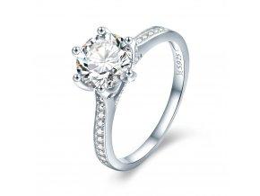 stribrny-prsten-zirkonova-princezna-ag-925-1000