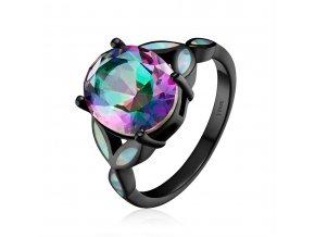 stribrny-prsten-tajemna-kvetina-cerny-s-opalem-ag-925-1000