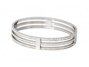 naramek-crystal-shiny-lines-chirurgicka-ocel