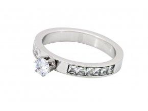prsten-shiny-zirkon-chirurgicka-ocel
