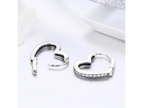 stribrne-nausnice-kruhy-shiny-love