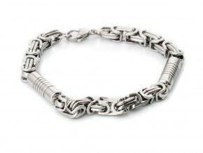naramek-cylinder-steel-chirurgicka-ocel