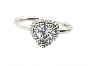 stribrny-prsten-darling-love-ag-925-1000