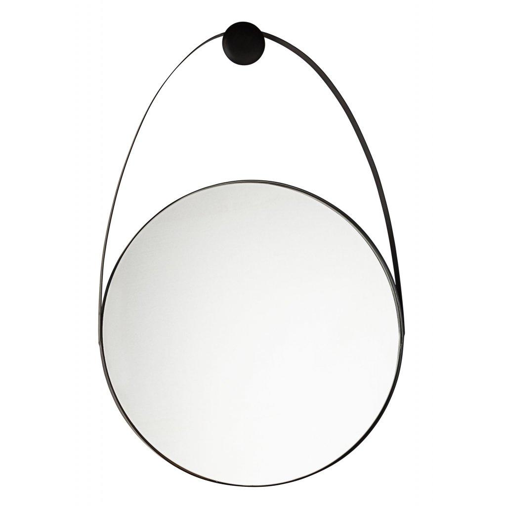 1532 2 zrcadlo kieran 61x88