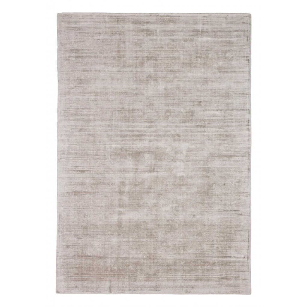 16115 1 koberec cottage 140x200 cm