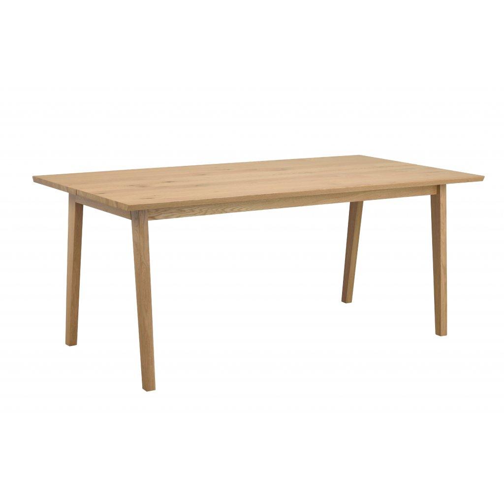 119745 b, Melfort matbord, ek