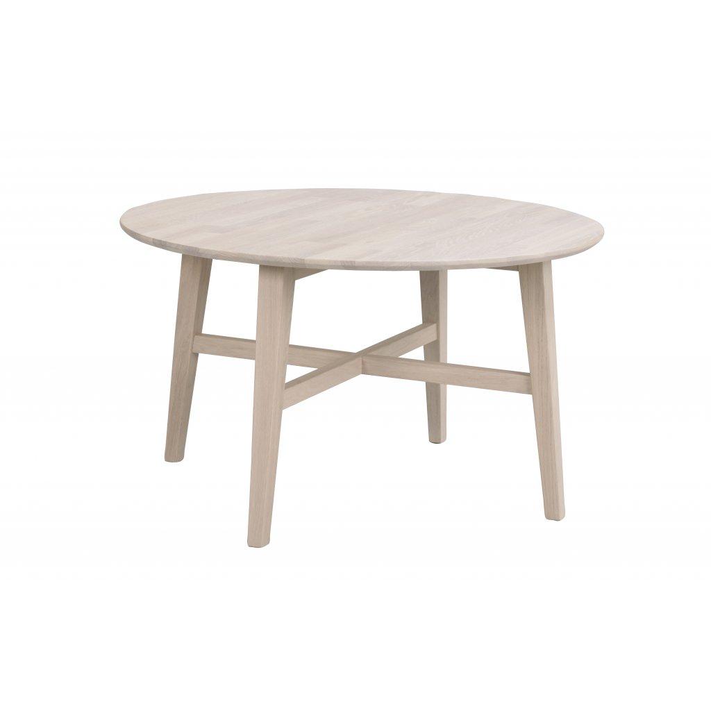 Filippa coffee table Whitewash 113712 1