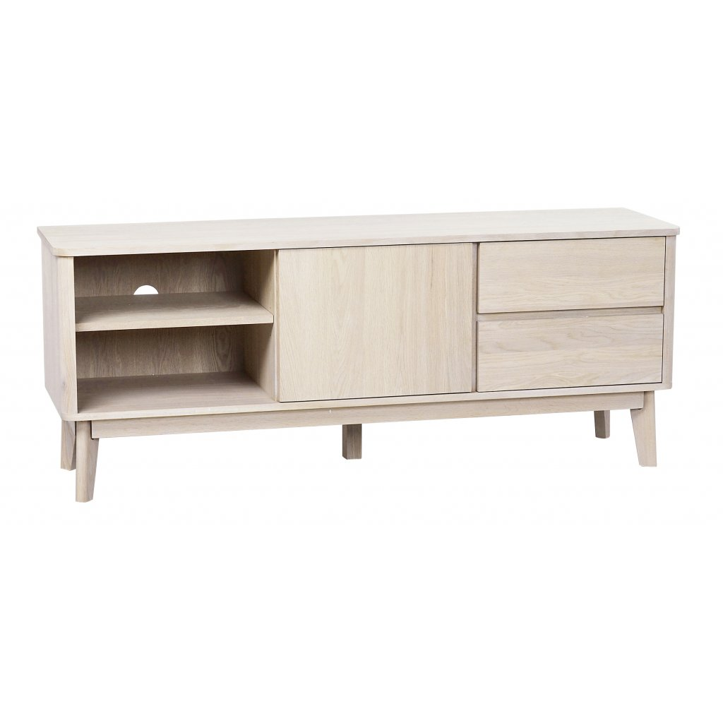 52501 a Yumi TV bench ww R