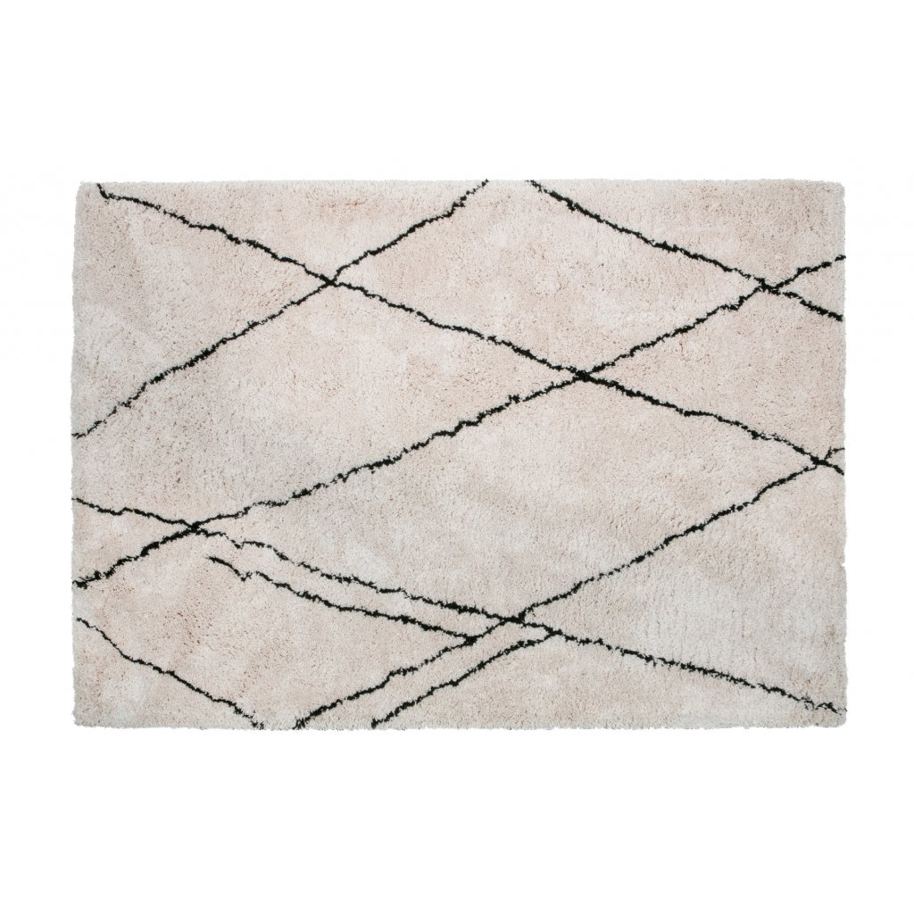2771 2 koberec cleo 170x240cm
