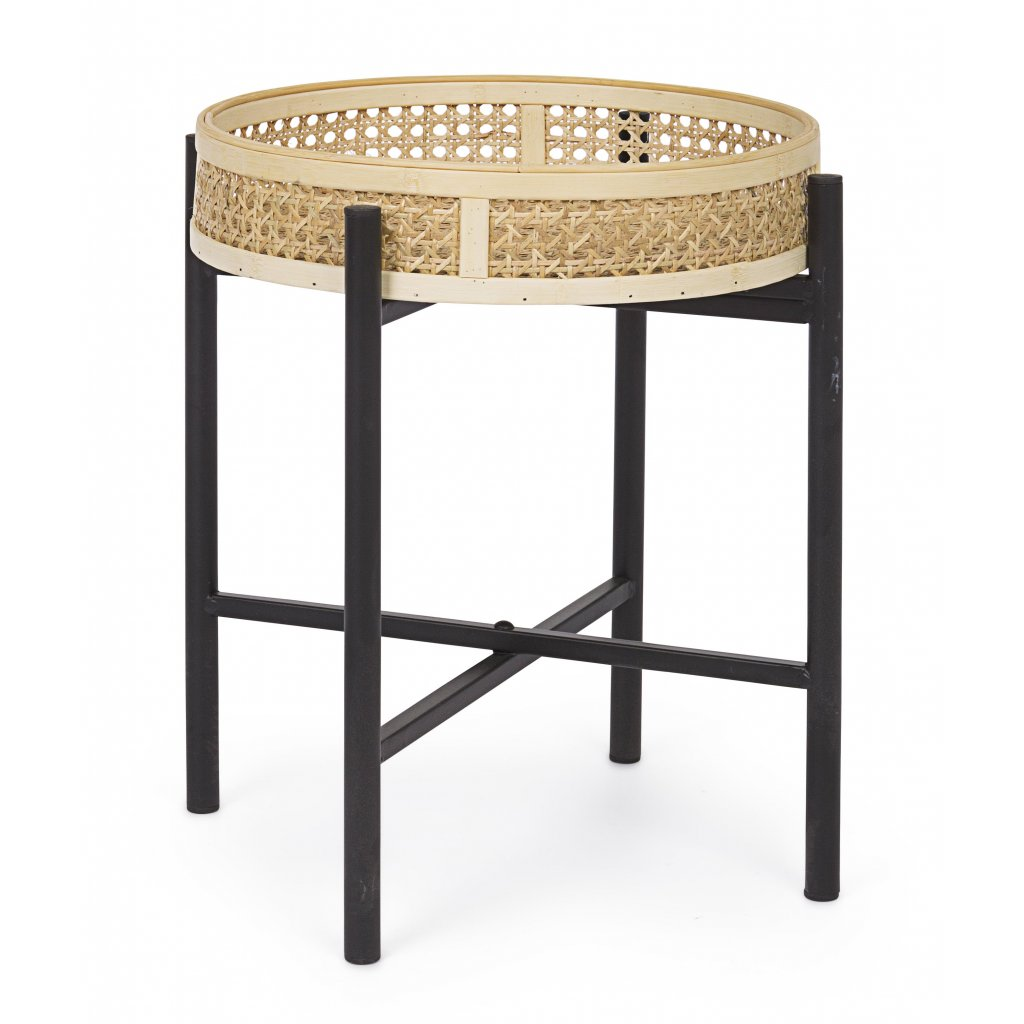 28088 konferencni stolek elyot 40 cm