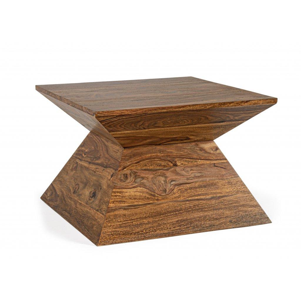 28145 konferencni stolek egypt pyramida