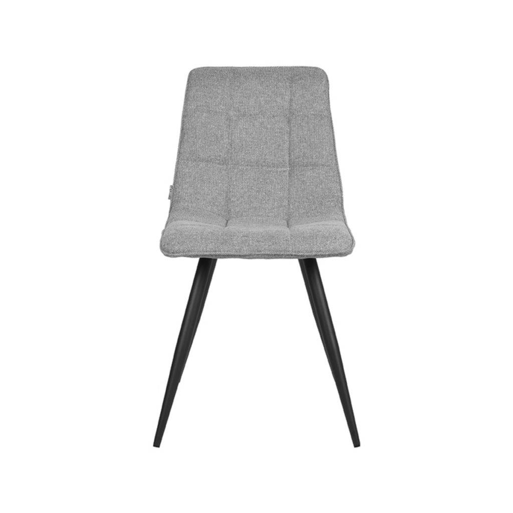 Jídelní židle JELT šedá