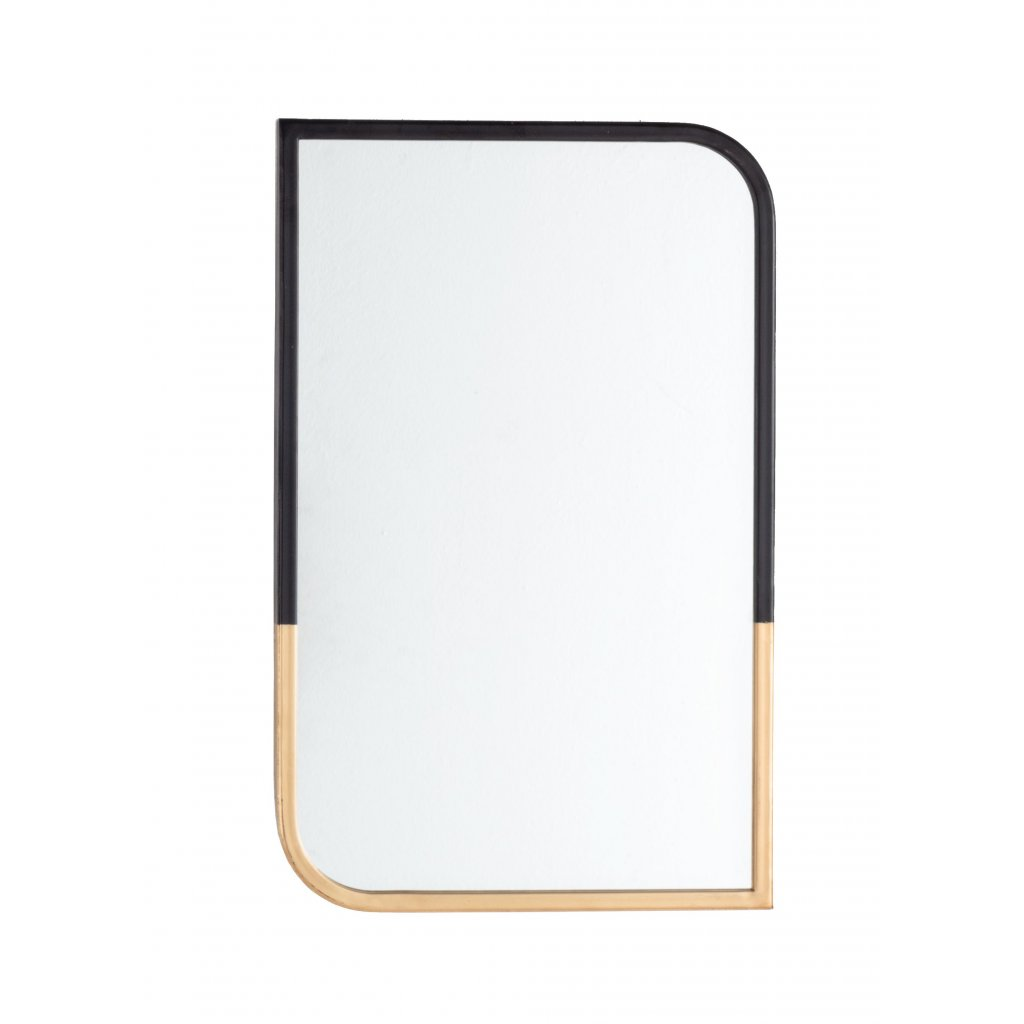 821 zrcadlo reflix i