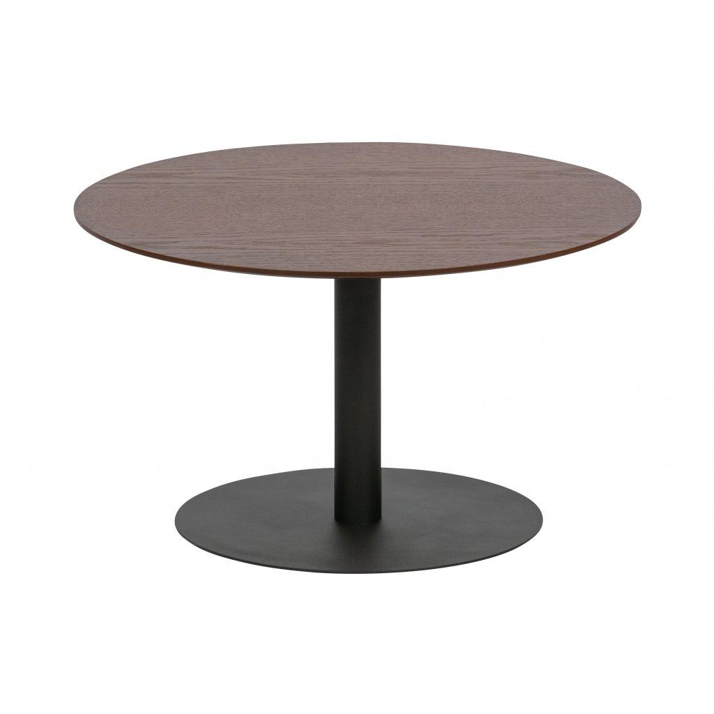 8687 2 konferencni stolek odin 60cm