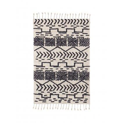 16109 koberec ares 140x200 cm