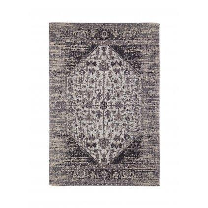 16118 3 koberec zeus 140x200 cm