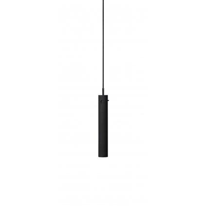 Závěsné osvětlení FM 2014 H36 (Barva Černá)