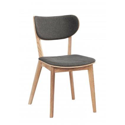 113036 a (113012) kato stol ek grå R 1