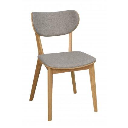 113037 b, kato stol, ek ljusgrå R
