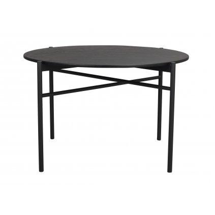 119325 a, Skye matbord, svart R
