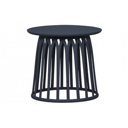 21872 konferencni stolek boy modry
