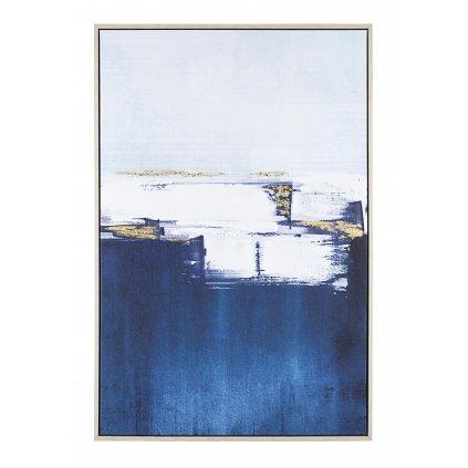 2192 2 tisk blue v ramu