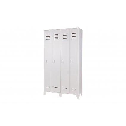 21929 1 kabinet stijn bily