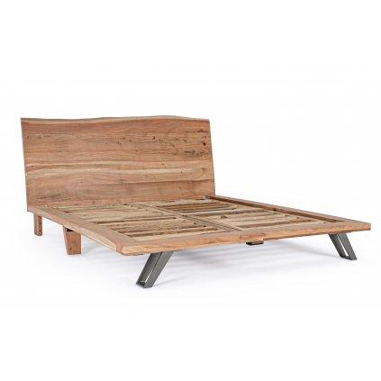 22301 dvouluzkova postel aron